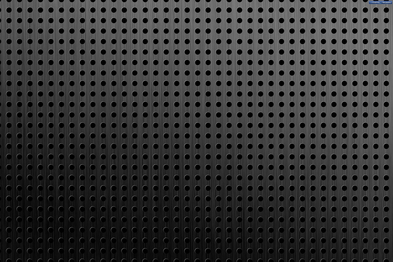 3d textured rivets wallpaper background - photo #6
